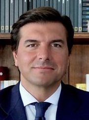 D. Manuel Avila Farzón